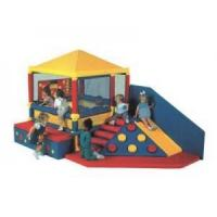 Buy cheap Soft Play Equipment from wholesalers