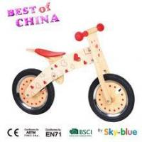 Buy cheap New Wooden Kids Easel with Magnetic Board which best of china from wholesalers