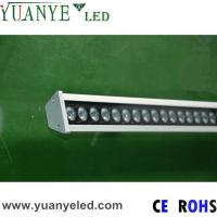 LED grow light LED grow light for greenhouse plant Manufactures