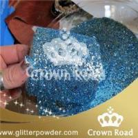 Buy cheap Glitter Powder for Glass Decoration from wholesalers