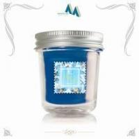 Buy cheap Scented Candle Wholesale candle making supplies product