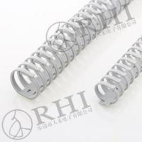 Wholesale High quality 20 mm circular keel , Through type slot Fishbone wiring slot from china suppliers