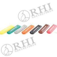 Colorful printing customized Handle Grip Manufactures