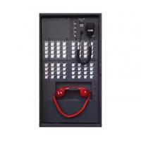 Buy cheap Voice Evacuation System FGHMX High Rise from wholesalers
