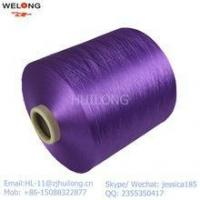 Wholesale poly dty manufacturers from china suppliers
