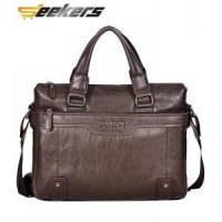 Buy cheap Oil Wax Paper handbags,mens leather laptop messenger bags from wholesalers