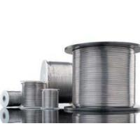 Wholesale Alloy 27 from china suppliers