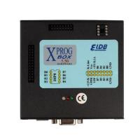 Wholesale Metal Model XPROG-M Programmer V5.0 from china suppliers