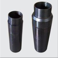 Wholesale Coring System Core Barrel for Coal Mine from china suppliers