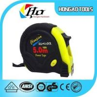 Wholesale buy shining high quality steel tape measure 3m from china suppliers