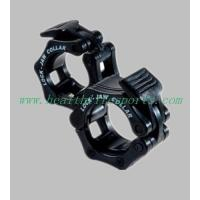 Buy cheap Olympic bar & collar Lock Jaw Collars from wholesalers