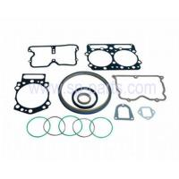 Buy cheap Seals and Gasket Kits for Komatsu engines from wholesalers