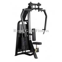 Popular Exercise Machines Pearl Delt Pec Fly For Sales Manufactures