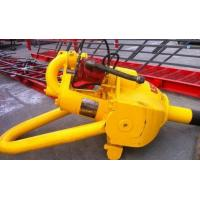 Wholesale Rotating system device Swivel from china suppliers