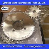 Wholesale AZ-1536 Wave 125 spare parts from china suppliers