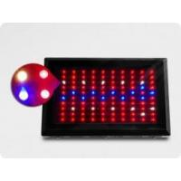LED Grow light 300W LED Plant Grow Lamp with CE RoHS Manufactures