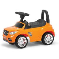 Buy cheap Car For Kids Car For KidsRide on push along car baby walker from wholesalers