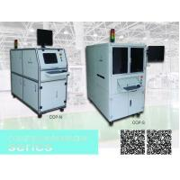 PCB Laser Marking Systems