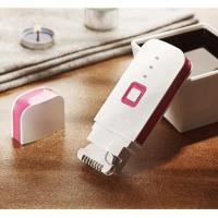 Dry and Wet Used Battery Operated Hair removal Manufactures