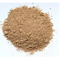 Wholesale Plant Powder Antler Powder from china suppliers