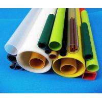 Wholesale ABS Tube from china suppliers
