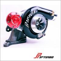 Buy cheap MORE JPTurbo B550X VF36 Twin Scroll Ball Bearing Turbocharger 912302-0012 from wholesalers