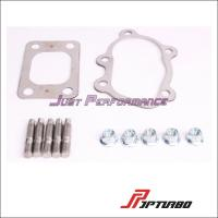JPTurbo Repair Kit for Nissan Silvia S13 S14 S15 T25 64AR Turbine Housing 201009-0008 Manufactures