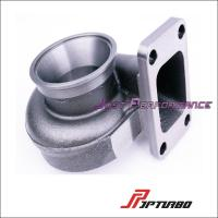 Wholesale JPTurbo Exhaust Parts T3 VBAND 8CM Turbine Housing 201016-0003 from china suppliers