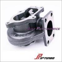 Wholesale JPTurbo Turbocharger Repair Kit T25 TD04H 4 Bolt T25 Bearing Turbine Housing 201045-0002 from china suppliers