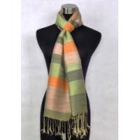 Wholesale Scarf-Plain Type ZS0304 from china suppliers