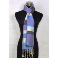 Buy cheap Scarf-Plain Type ZS0310 product