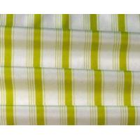 Buy cheap Silk Cotton Mixed HTJ-1229 product