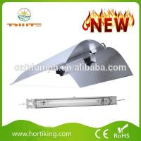 Buy cheap 1000w MH Double Ended Light for Indoor Growing from wholesalers
