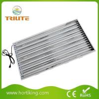Buy cheap T5 TUBES Fluorescent Fixture Professional Lighting from wholesalers