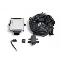 Buy cheap ECU Kits AEB MP 48 ECU Kit Model:240-4 from wholesalers