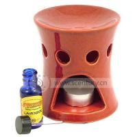 Buy cheap Oil Burners Item No.: CB0101 from wholesalers