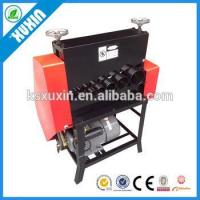 Wholesale Scrap Wire Stripping Machine X-1008 from china suppliers