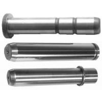 Buy cheap punch standard guide pins from wholesalers