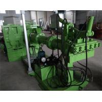 Buy cheap rubber seal extrusion profiles Rubber Profile Extruder from wholesalers