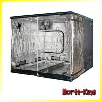 Buy cheap chinese low cost greenhouse mushroom growing kits from wholesalers