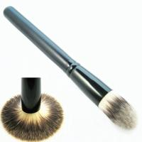 Tapered Foundation/Contour brush Manufactures