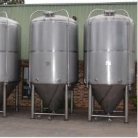 Wholesale brewing beer tank supplies from china suppliers