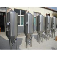 Buy cheap Micro Brewing Beer Equipment from wholesalers