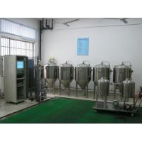 Buy cheap brewing beer from wholesalers