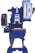Buy cheap Power Press from wholesalers
