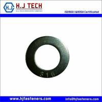Wholesale BS 4320A&B/4320C&D/E/F/G Flat Washer from china suppliers