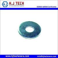 Wholesale DIN 9021 Flat Washer from china suppliers