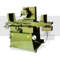Buy cheap Precision Hydraulic Surface Grinder from wholesalers