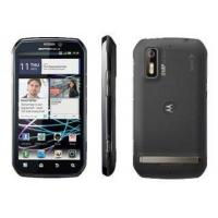 Buy cheap Motorola Photon 4G Electrify in Mint condition for Sprint PCS from wholesalers