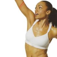 Buy cheap Shock Absorber multiway sports bra from wholesalers